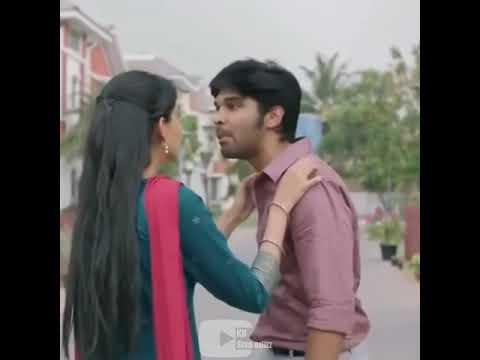 Download Athiya varuma Meera House scene in video 💔💔