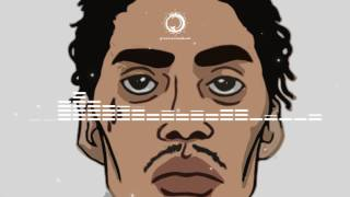 Vybz Kartel - Love It When Yuh
