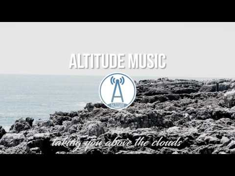 Attom - Better (feat. Justin Stein) [Altitude Music]