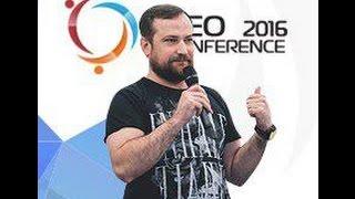 видео продвижение сайта Казань