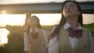 キラリ☆青春研究所Ⅱ 12 山中知恵と西野小春、青春を考察する。 ※使用楽...