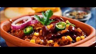 Мексиканское Мясо. Ай-Вай.