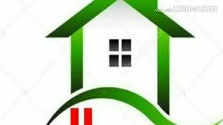 Perum Green New Residence Babelan