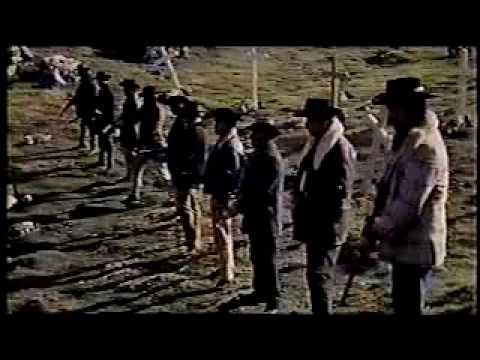 VIVA DJANGO - TERENCE HILL - COLEDVDBRASIL