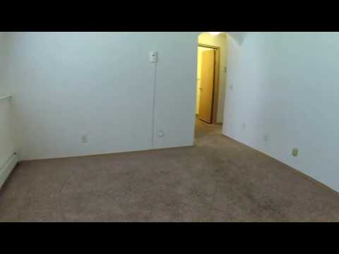 5401 E 38th Court Unit 3 Anchorage, AK 99508