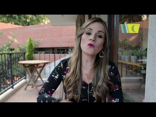 Entrevista Ana Paola Brol BGL