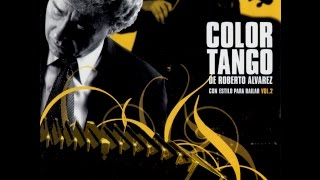Color Tango - Pavadita