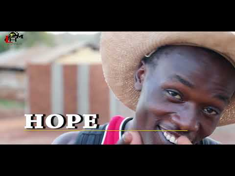 LAM Uganda ( Love All Ministries )