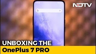 Cell Guru | OnePlus 7 Pro Unboxing, Review of the Affordable Pixel Phones