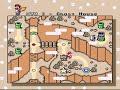Super Mario Wornilla Part 3