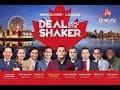 Dealshaker expo   Master mind All Over The World