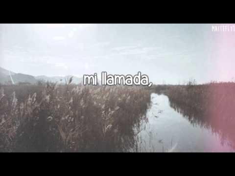 All time low - Remembering sunday |Traducida al español| HD