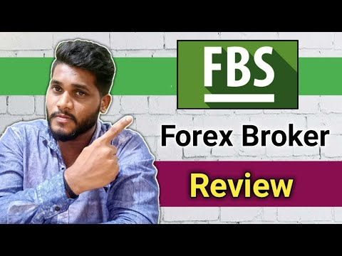 fbs-forex-trading-website-/-app-|-giving-gifts-worth-rupees-crores-?-|-fbs-complete-review