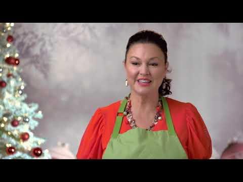 Vidéo VOICE My cuisine