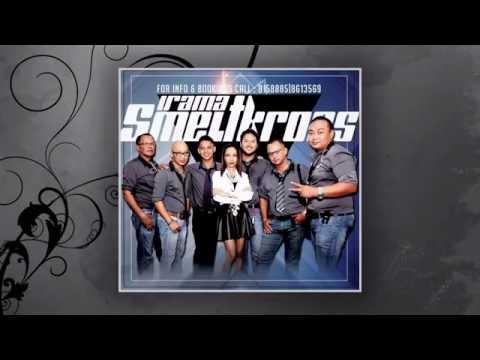 Irama Smeltkroes MusicMix Vol.1 - Pop Jawa and Others.
