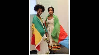 african cultural night at seattle central community college part ii