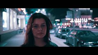Sting - Desert Rose 2019 version