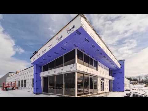 iec-electronics-new-facility-progress-february-2020