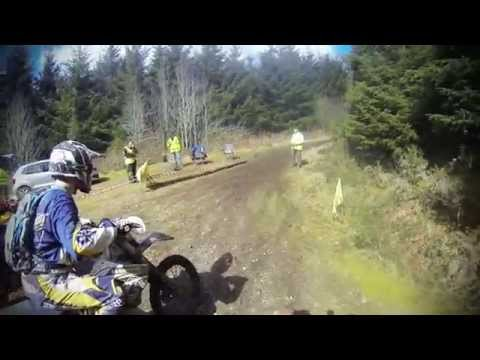 05-04-2015 - Drovers Enduro - WTRA - Brecon Beacons