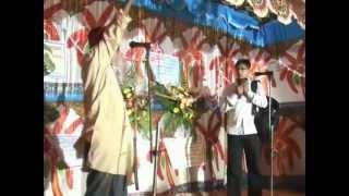bangla islamic natok TAMADDUN SHILPI GUSTI 16/17