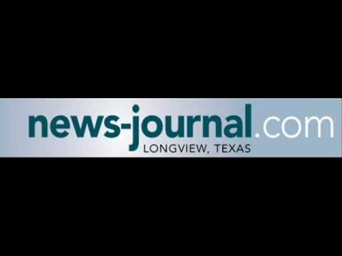 Longview News Journal should be ashamed of biased tarot report!