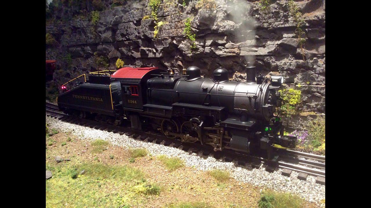 Lionel Prr Steam Locomotive – Wonderful Image Gallery
