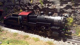 Lionel Legacy Pennsylvania 0-6-0 B6SB Steam Locomotive switcher #5244. 6-82307