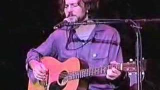 Pearl Jams Ed Vedder- i am patriot
