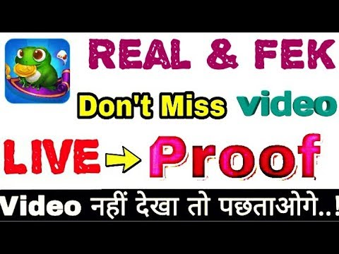 New PayPal Earning Apps live payment proof 🔥 Make Money Apps 2019 Best Earning Apps