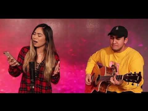 Honey - Kehlani (Jessica Sanchez Cover)