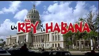 Download Video Un rey en La Habana 2005 Peliculas cubanas online MP3 3GP MP4