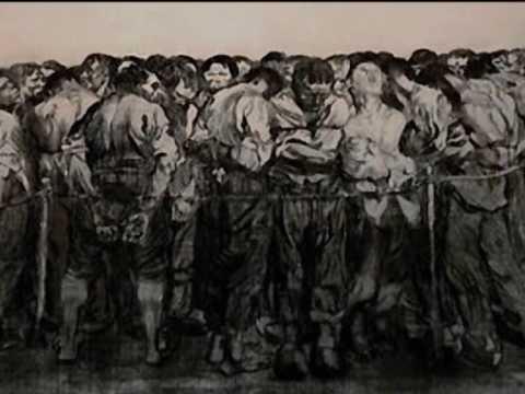 Beethoven  FIDELIO  Chorus of Prisoners