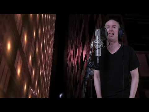 Shinedown - Devour (vocal cover)