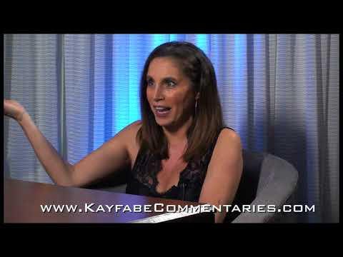 Footage of francine fournier having sex
