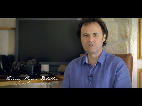 Raya Pro [FR] : Équilibrage luminosité sans rendu HDR pour les photos d'intérieur