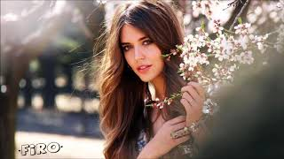 Best Popular Club Dance House I ♫Music Songs Mix♫ 2017 ♫Best remixes of popular songs!♫