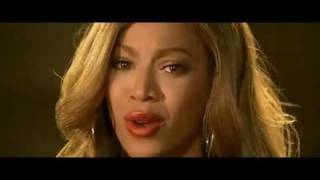 Watch Beyonce Listen video