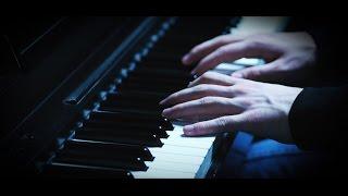 "Download ""Falling"" - Emotional Piano Rap Instrumental Beat"