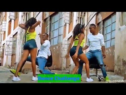 Download Korede Bilo - Micasa Sucasa Dance Challenge