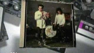 VH1 Latino - ID Cassette y CDs (Corto)