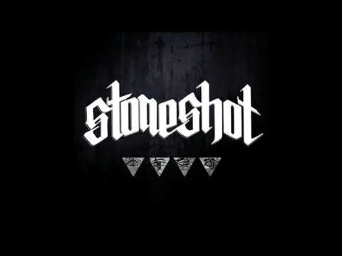 Stoneshot-Enough With All These Lies (01)