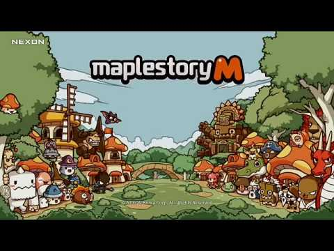 maplestory m exit star force