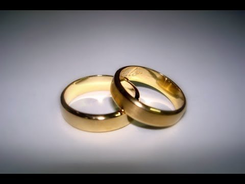telemensagens aniversario de casamento