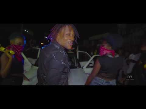 TBA Gang Official  Video