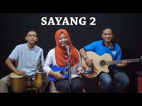 Download Lagu ferachocolatos sayang 2 (cover) mp3