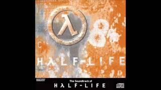 Half-Life Credits / Closing Theme (Scientist screa