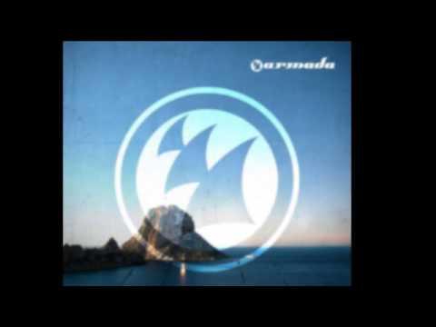 VA - Ibiza Deep House [Armada] [2014] [DOWNLOAD]