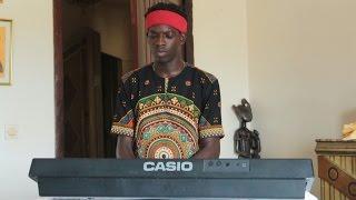 Dudu fait des vidéos - Le piano(Laisse un pouce bleu et abonne toi Suivez-moi sur Facebook - ------------- Facebook: https://www.facebook.com/dudunjaay/ ------------- Twiitter: ..., 2016-09-07T16:20:12.000Z)