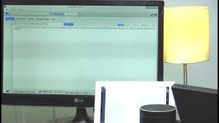 Datenschutzprobleme bei Smart-Home-Schaltern