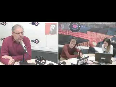 НЕГОСУДАРСТВЕННАЯ ПЕНСИЯ ОБЛАГАЕТСЯ ЛИ НАЛОГОМ 2017